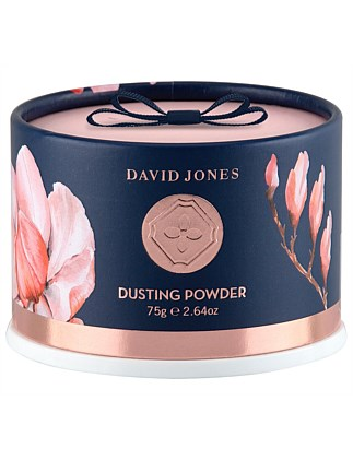 Dusting Powder