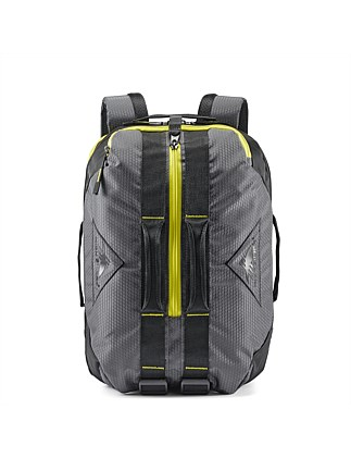 DELLS CANYON TRAVEL BACKPACK