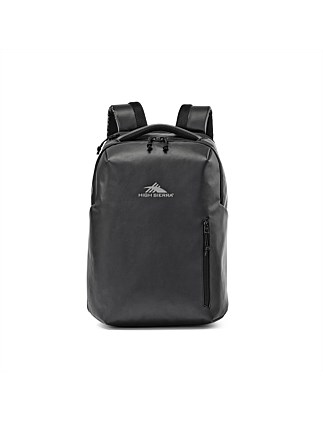 ROSSBY DAYPACK