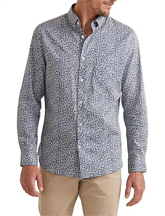 Ted Liberty Shirt