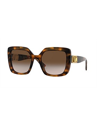 Square 515113 Sunglasses