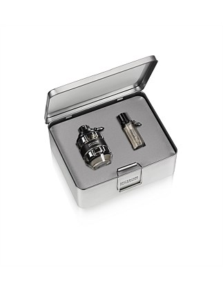 Spicebomb Eau de Toilette 90ml Gift Set