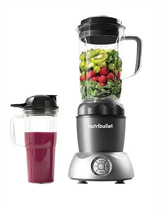 NB07200-1210DG Select 1200 Blender