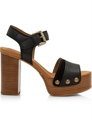 Women's Shoes   Buy Shoes Online   David Jones