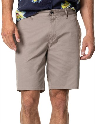 Main Beach Short