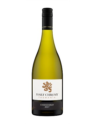 JOSEF CHROMY CHARDONNAY 750ML