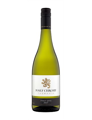 JOSEF CHROMY PINOT GRIS 750ML