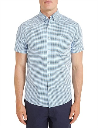 Mokara Short Sleeve Shirt