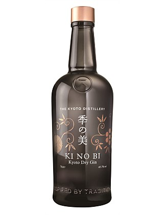 KI NO BI GIN 700ML