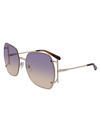 Ferragamo Sunglasses SF202S