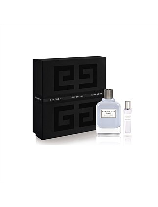 GIVENCHY Gentleman Only EDT100ml Set