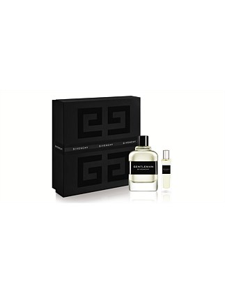 Gentleman Givenchy EDT 100ml Set