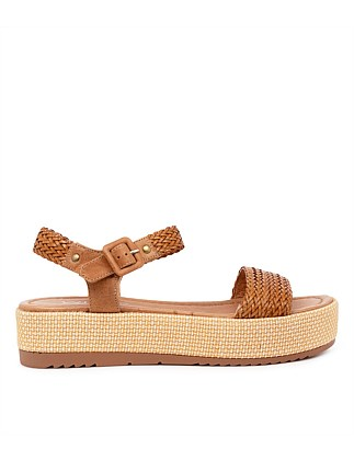Women's Sandals | Women's Shoes Thongs | David Jones