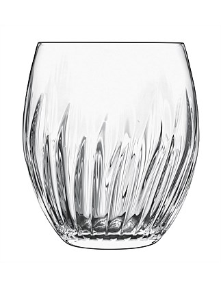 Mixology Ice Glass Set of 6