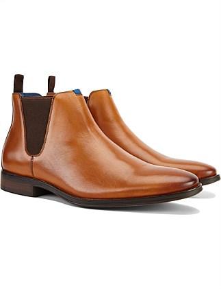 david jones mens shoes sale