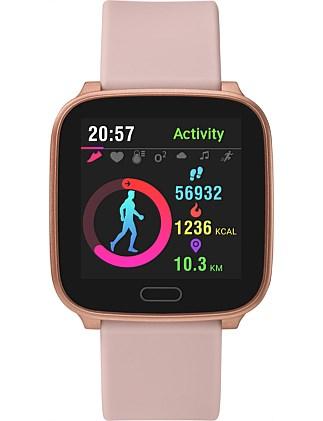 Smart Watches For Women Apple Watches More David Jones