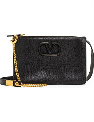 VSLING POUCH WITH STRAP