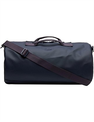 L1212 ROLL BAG DARK