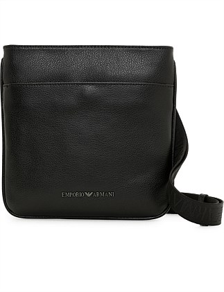 BUSINESS FLAT CROSS BODY