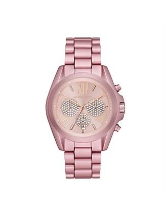 Watches For Women Buy Branded Watches Online David Jones