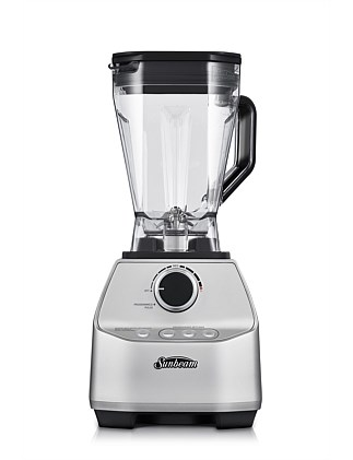 PB9000 High Performance Power Blender
