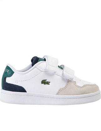 Lacoste | Buy Lacoste Shoes \u0026 Clothing