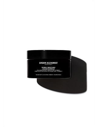 Grown Alchemist Dermal Smoothing