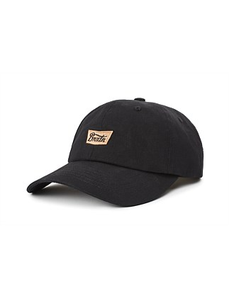 Stith LP Cap