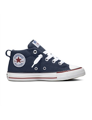 All Star Street Varsity Child Sneaker