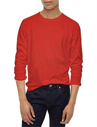 JCREW SWEAT