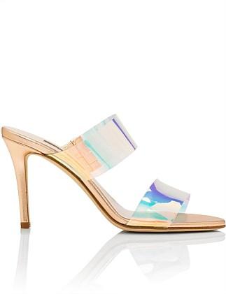 Women's Shoes | Buy Shoes Online | David Jones