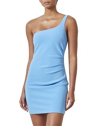 Women's Dresses   Designer Women's Dresses Online   David Jones