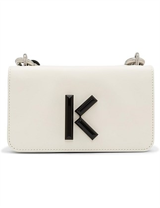 KANDY CROSSBODY