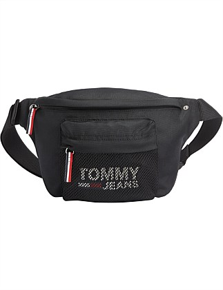 TJM COOL CITY BUMBAG