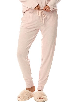 Feather Soft Jogger Pant