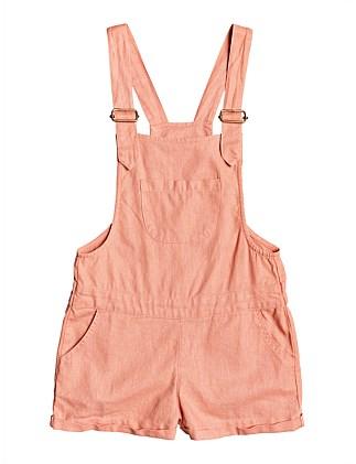 Girl's Clothing | Girl's Dresses & More Online | David Jones