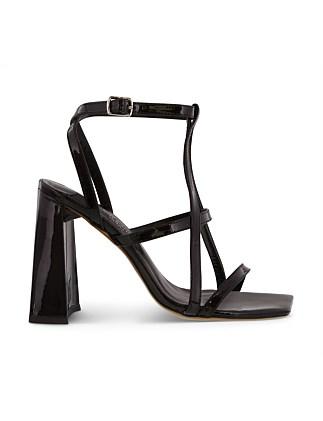 Women's Heels   High Heels & Stilettos Online   David Jones