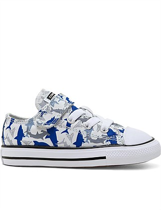 Boy's Sneakers | Buy Kid's Sneakers Online | David Jones