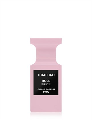 Private Blend Rose Prick 50ml