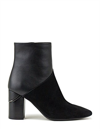 PALMA ANKLE BOOT