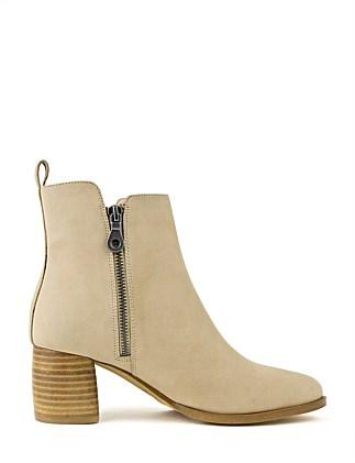 Women's Boots Sale   Ladies Boots Sale