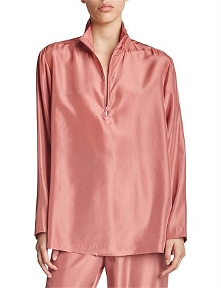Phillips Blouse