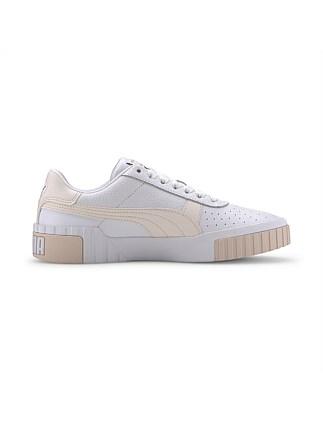 Puma   Buy Puma Shoes, Clothing & Accessories   David Jones