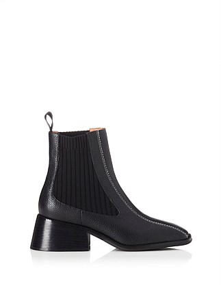 Yvie Ankle Boot