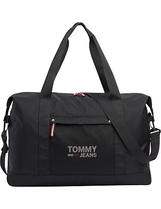 TJM COOL CITY DUFFLE