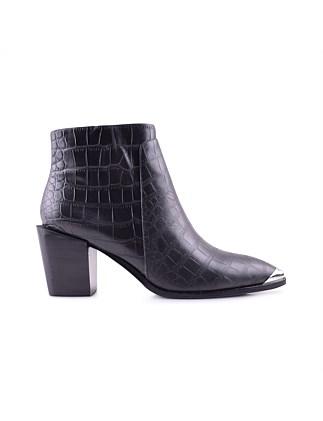 Women's Boots Sale | Ladies Boots Sale