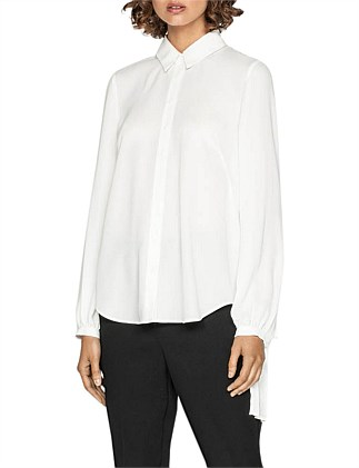 US $22.98  Naviu new fashion plus size blouses woman 2019 summer clothes for ladies tops formal work wear office shirt Blouses & Shirts   