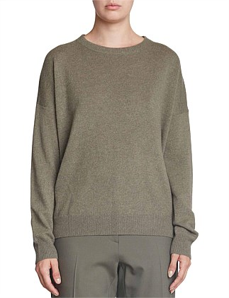 Cliff Sweater