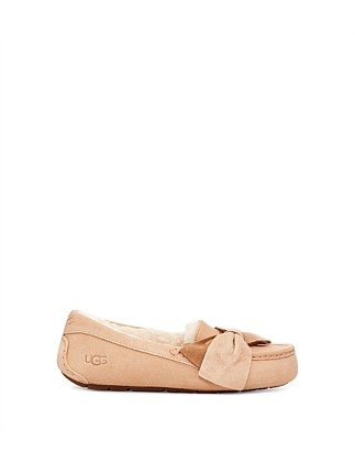 UGG Australia | Buy UGG Boots