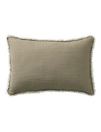 Cushions Buy Chair Floor Cushions Online David Jones